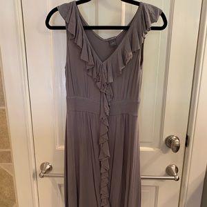 Isabella Rodriguez Dress - Size S